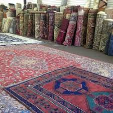 Bay Area Rugs Carpet San Mateo Ca Www Allaboutyouth Net