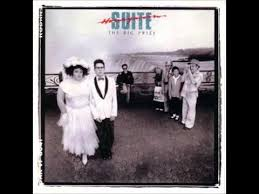 Big Photo Album Honeymoon Suite The Big Prize 1985 Full Album Youtube
