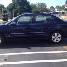 cheep car rental car rental 9812 warrick st port richey fl