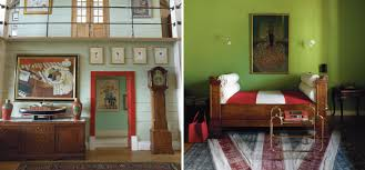 heritage house home interiors remarkable heritage houses of south africa quivertree publications