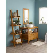 occasion meuble de cuisine la redoute meuble cuisine collection avec impressionnant meuble de