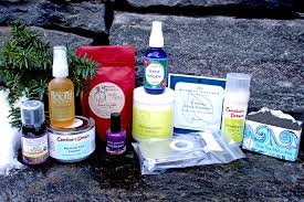 local holiday gift basket ideas middlebury food the beauty basket