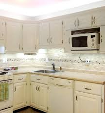 Led Under Cabinet Kitchen Lights 124 Best Led Home Lighting Images On Pinterest St Louis Media