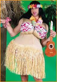 24 best webpagefx summer luau images on pinterest costume ideas