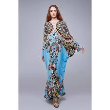 long dresses 90 off roberto cavalli on sale