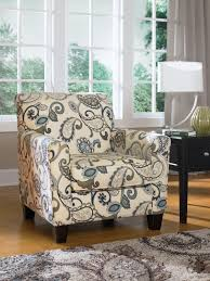 yvette steel accent chair my home pinterest chairs steel