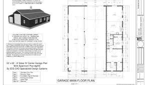 house plans with attached apartment home plans with apartment luxamcc org