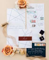 custom invitations custom wedding invitations happy tines