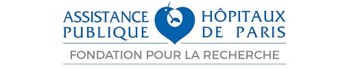 assistance publique hopitaux de siege fondation recherche ap hp