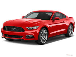 2015 ford mustang 2015 ford mustang prices reviews and pictures u s