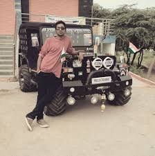 landi jeep with bullet modified jeeps and open jeeps home facebook