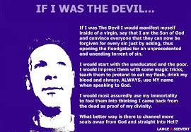Anti Religion Memes - the anti religion meme thread page 8 grasscity forums