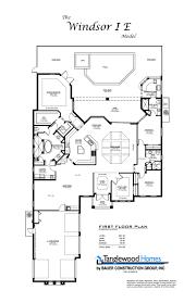 home construction plans home construction plans i e ft myers fl