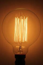 light bulbs edison led globes e27 lighting online australia