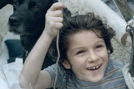 Top 5 Most Controversial 2015 Super Bowl Ads Daily - nationwide will not follow dead boy ad in super bowl 50 special