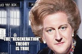 David Cameron Memes - david cameron imgflip