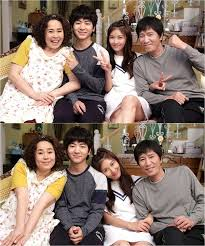 the time i loved you ha ji won s family hancinema the