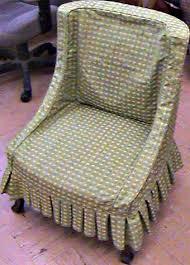 custom slipcovers for chairs slip covers custom design and made universal upholstering
