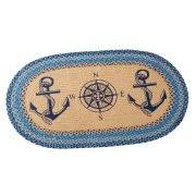 nautical themed area rugs