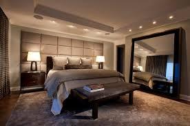 pictures of bedroom designs 20 masculine men s bedroom designs next luxury
