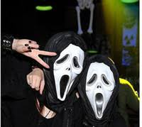 where to buy masks where to buy costumes online buy pretty