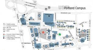 Urban Garden Portland Maine - usm portland food forest garden sustainability at usm