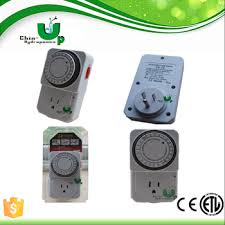 24 hr timer light switch honest manufacturer chin up 24 hour timer switch 24 hours mechanical