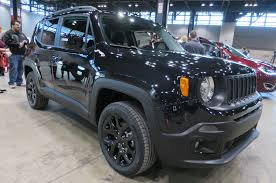 bruce wayne drives a jeep renegade in u201cbatman v superman u201d motor
