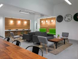 d oration bureau design 19 best coworking spaces images on coworking space