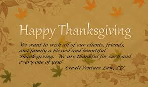 thanksgiving message to clients 100 images thank you letter