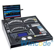 1024 dmx controller 1024 dmx controller suppliers and