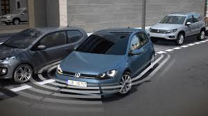 vw considers making an electric the new e golf