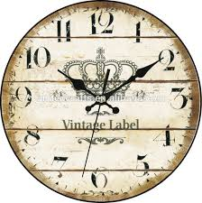 Personalized Picture Clocks Personalized Custom Logo Omega Wall Clocks In Black Frame Buy
