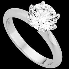 wedding ring melbourne handmade diamond engagement rings mdtdesign melbourne