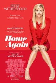 home again 2017 imdb