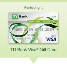prepaid gift cards prepaid visa cards