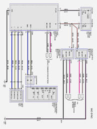 4 ohm dvc wiring diagram wiring diagram byblank