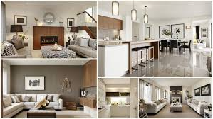 The Top 10 Home Must by Top 10 Must Home Accessories Carlisle Homes