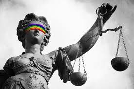 federal court halts guidelines on transgender bathroom use in