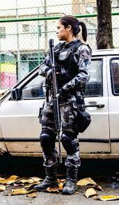 military police army on pinterest military police female army