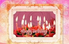 123 greeting birthday cards 19 best birthday resource gallery