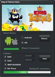 hacker tool apk king of thieves hack tool free no survey 2015