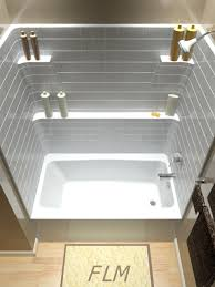 tt 603677 or 79 l diamond tub u0026 showers