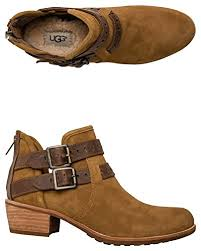 ugg womens work boots amazon com ugg womens patsy boot boots