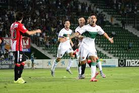 Segunda Division Table Elche Vs Gimnastic Tarragona Match Preview Segunda Division