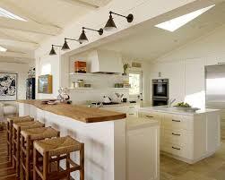 open kitchen living room design ideas kitchen style kitchen open living room designs for small