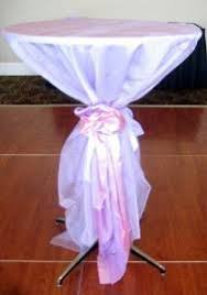 Cheap Chair Covers And Sashes 119 Best Chair Covers And Linen Images On Pinterest Chair Covers
