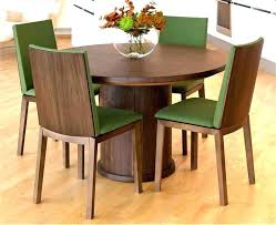 small table with chairs small round kitchen table round kitchen table with chairs small