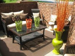 Patio Furniture Home Goods by 115 Best Home Goods And Tj Maxx Images On Pinterest Outdoor