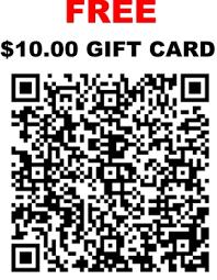 free gift card apps free 10 00 bobalu gift card bobalu cigar company